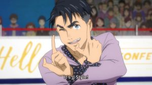 yuri-on-ice-jj