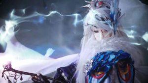 Thunderbolt Fantasy - Lin Xue Ya