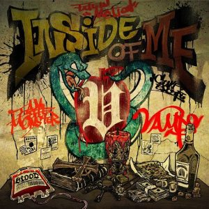 VAMPS - INSIDE-OF-ME