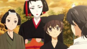 Kabukibu-09