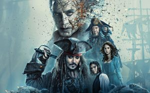 pirates-caribbean-dead-men-tell-no-tales