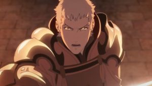 rage-of-bahamut-virgin-soul charioce